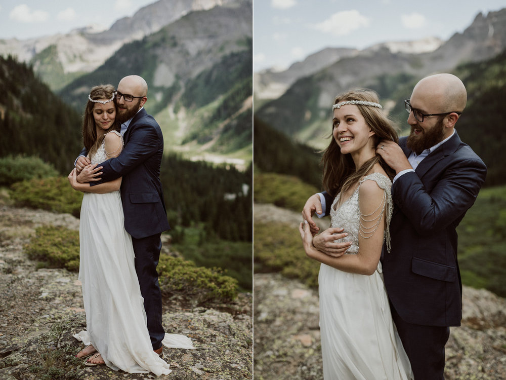 ouray-colorado-adventure-elopement-88.jpg