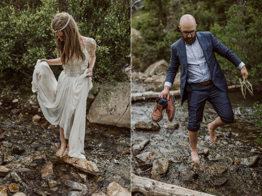 ouray-colorado-adventure-elopement-89.jpg