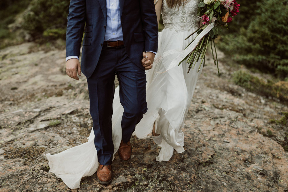 ouray-colorado-adventure-elopement-38.jpg