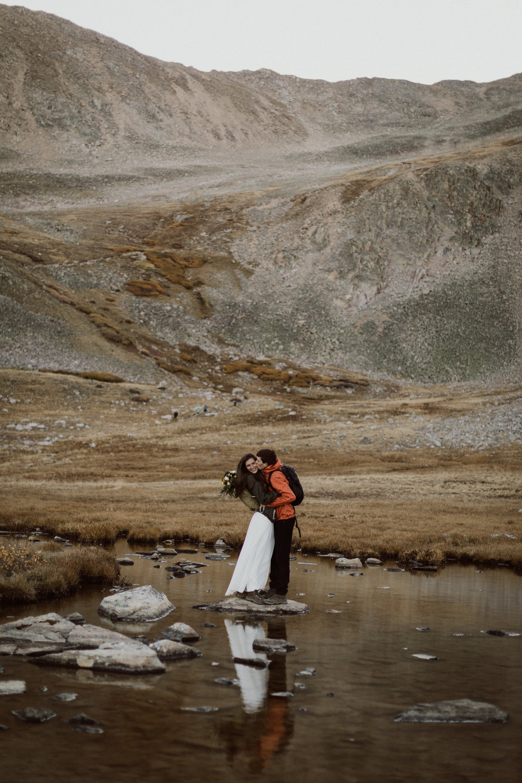 fourtneener-wedding-colorado-elopement-6.jpg