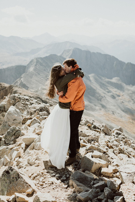 fourtneener-wedding-colorado-elopement-18.jpg