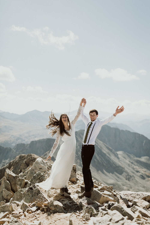 fourtneener-wedding-colorado-elopement-19.jpg