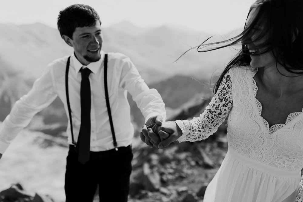 fourtneener-wedding-colorado-elopement-20.jpg