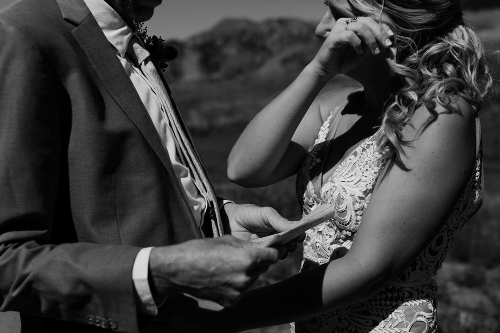 intimate-crested-butte-wedding-8.jpg