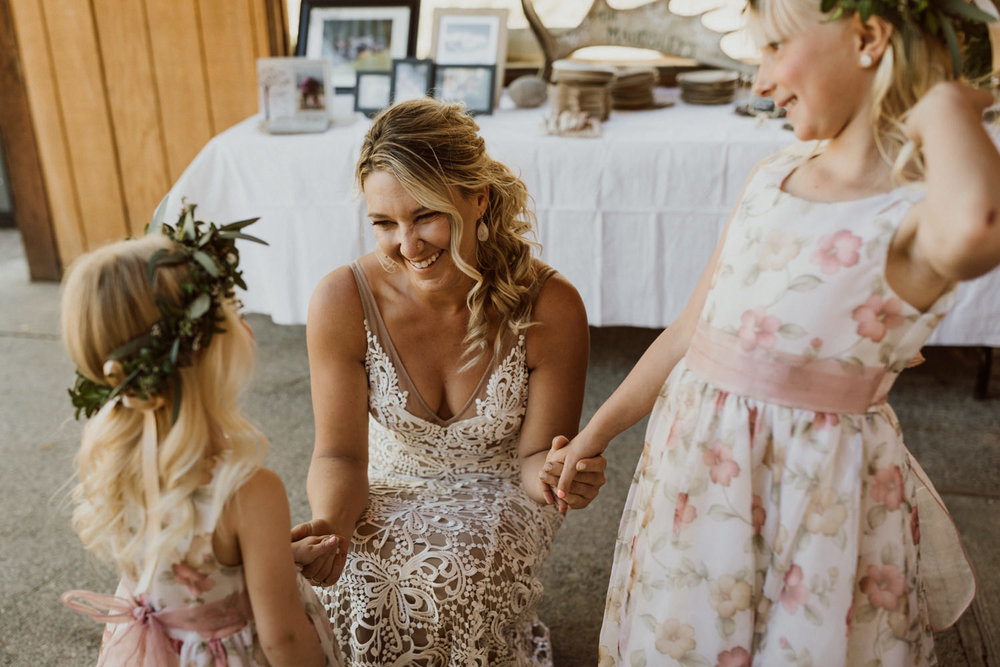 intimate-crested-butte-wedding-12.jpg