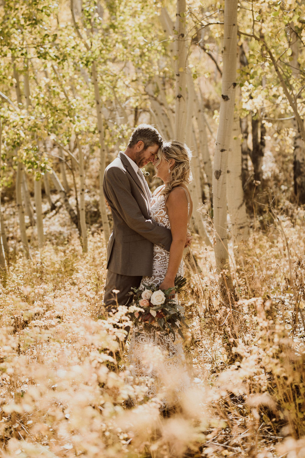 intimate-crested-butte-wedding-11.jpg