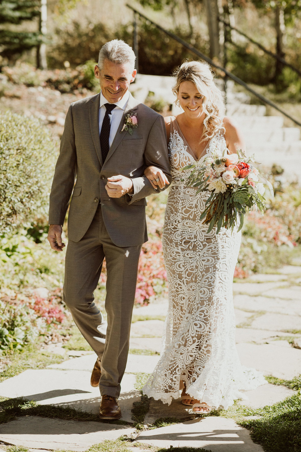 intimate-crested-butte-wedding-13.jpg