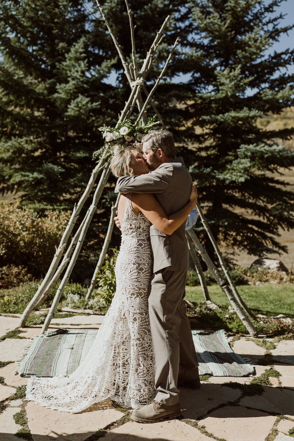 intimate-crested-butte-wedding-18.jpg