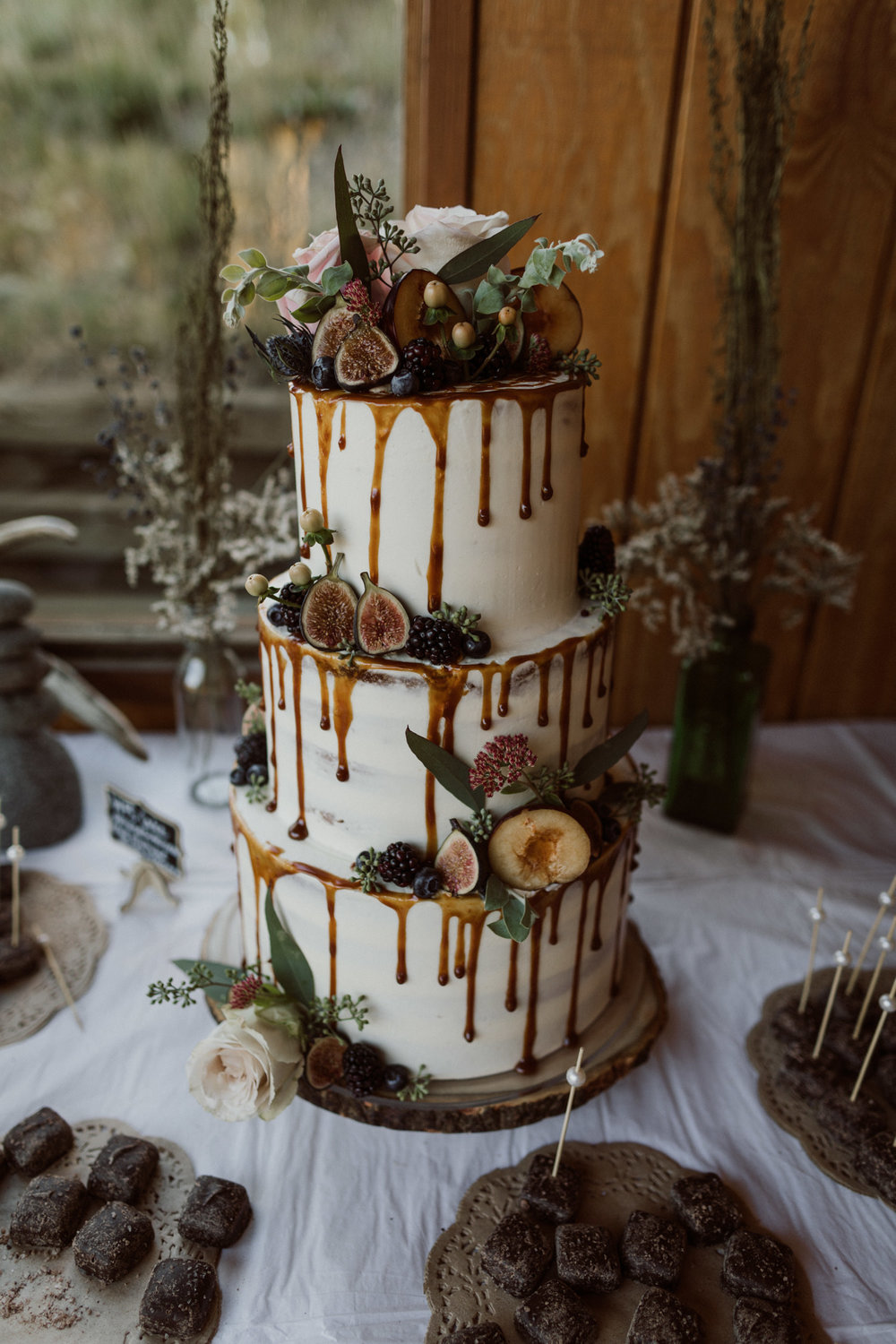 intimate-crested-butte-wedding-21.jpg