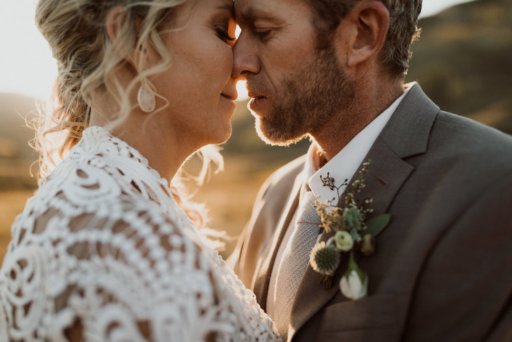 intimate-crested-butte-wedding-23.jpg
