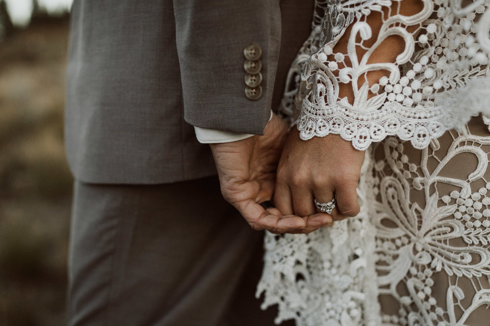 intimate-crested-butte-wedding-26.jpg