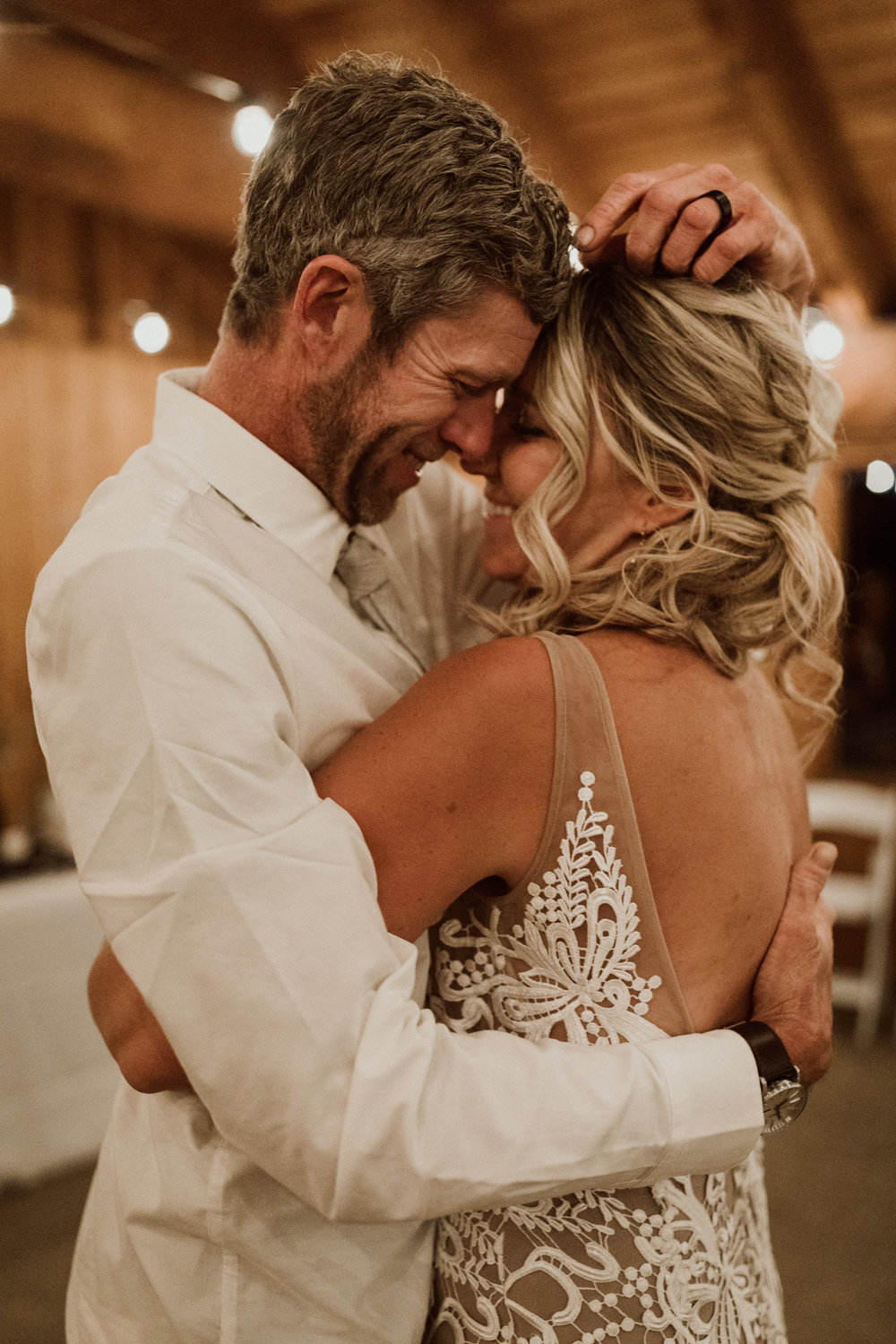 intimate-crested-butte-wedding-28.jpg