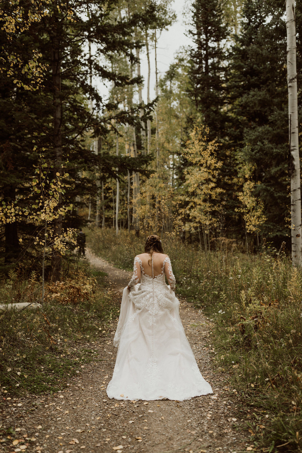 adventurous-telluride-elopement-1.jpg