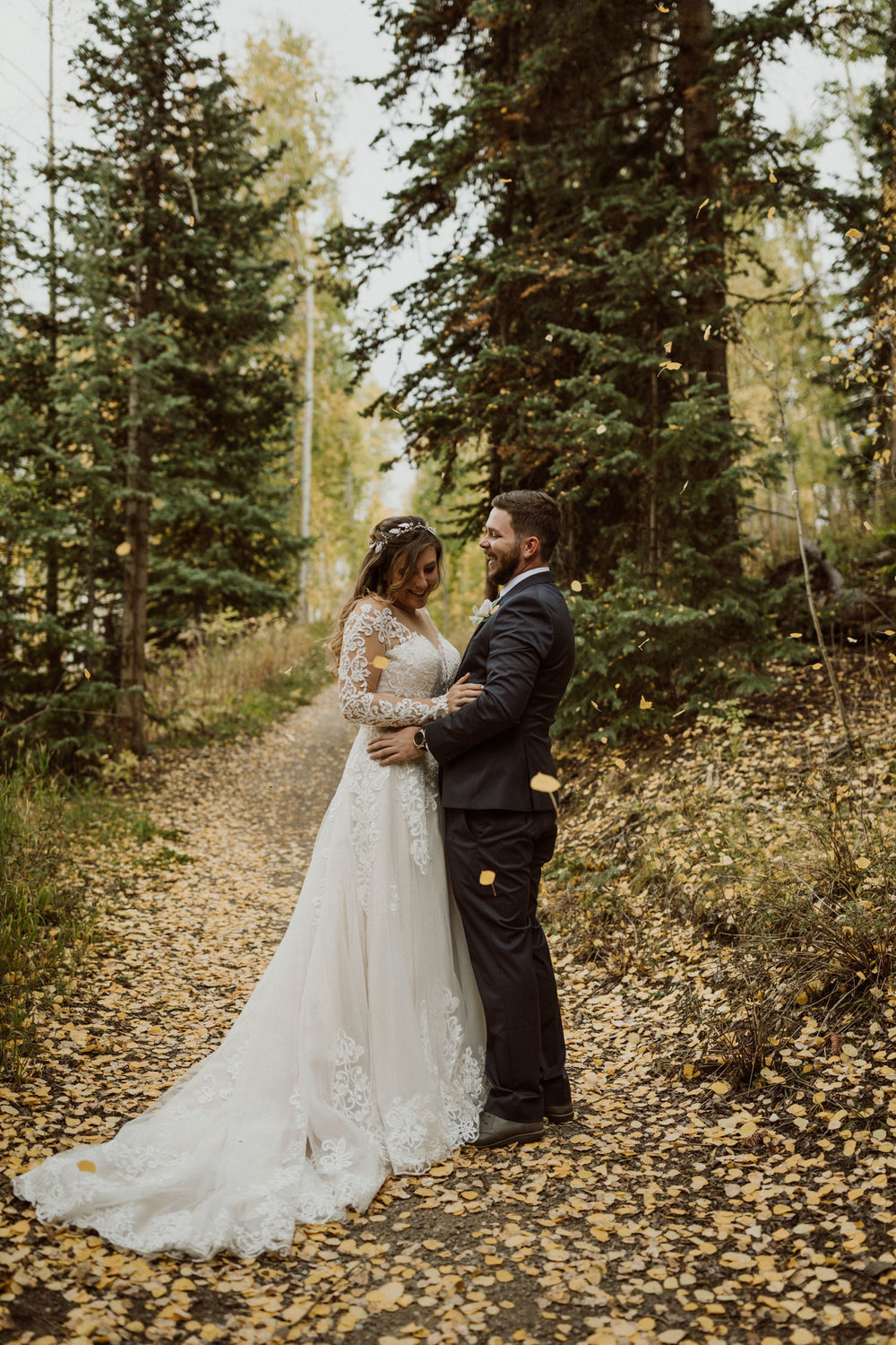 adventurous-telluride-elopement-5.jpg