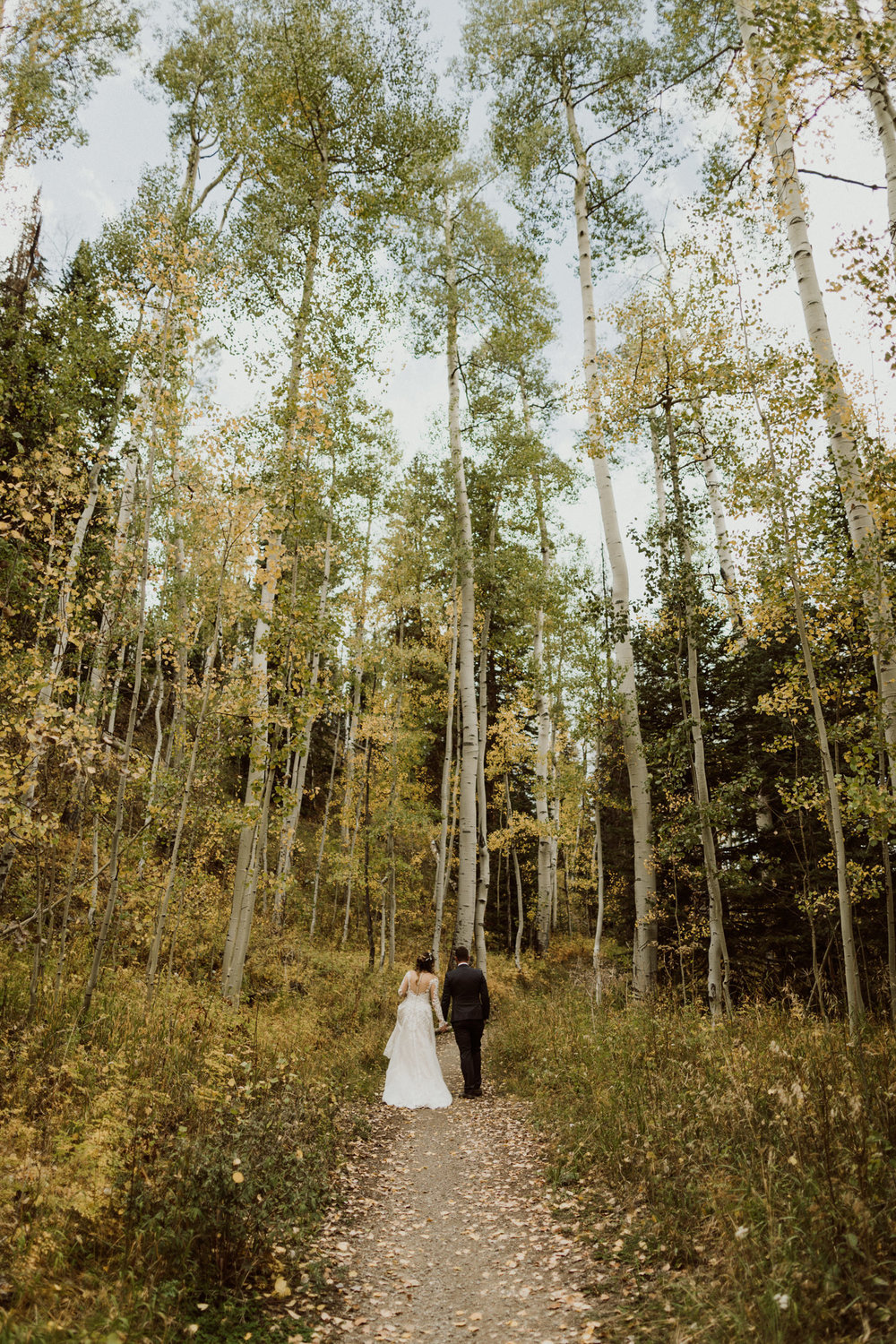 adventurous-telluride-elopement-4.jpg