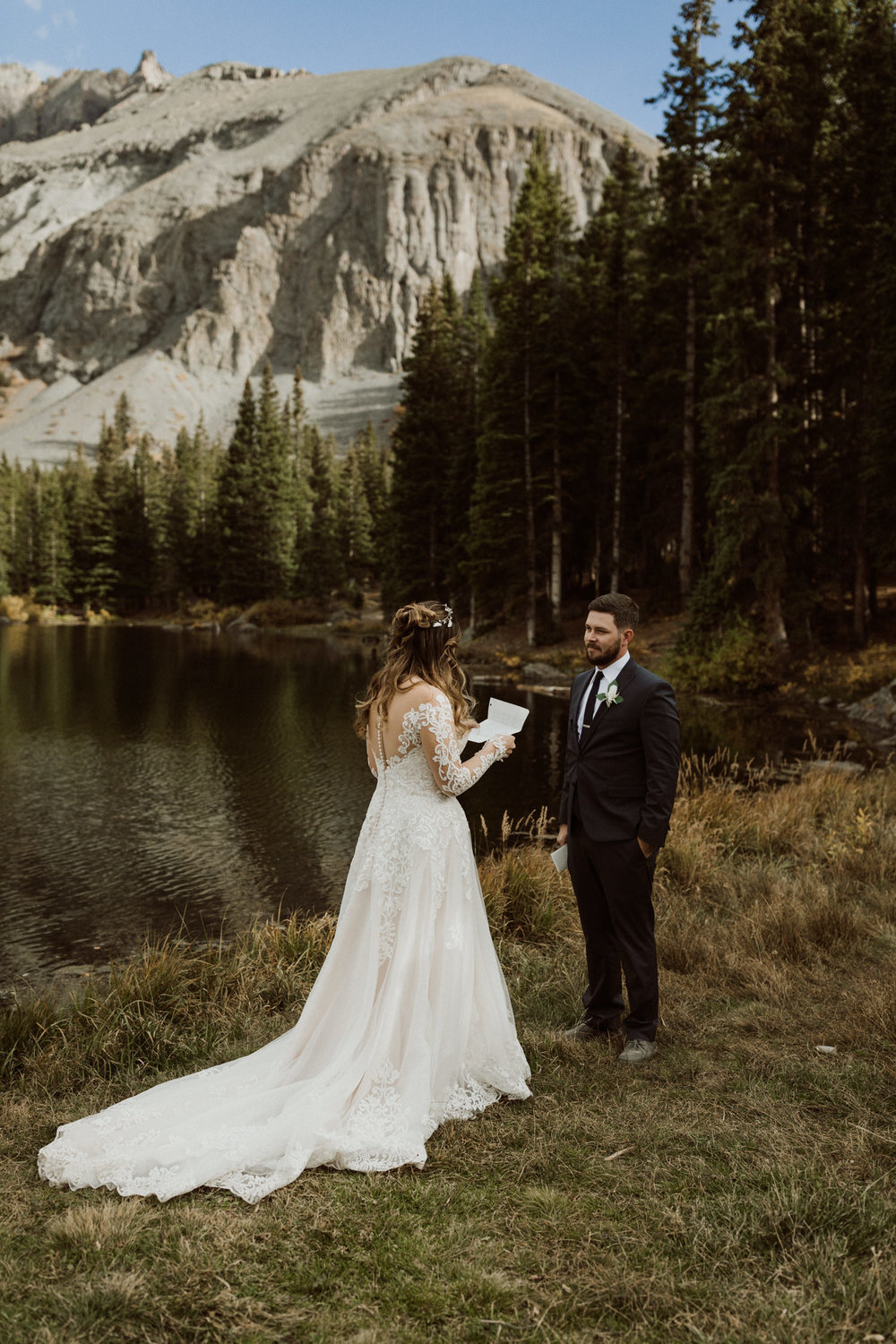 adventurous-telluride-elopement-10.jpg