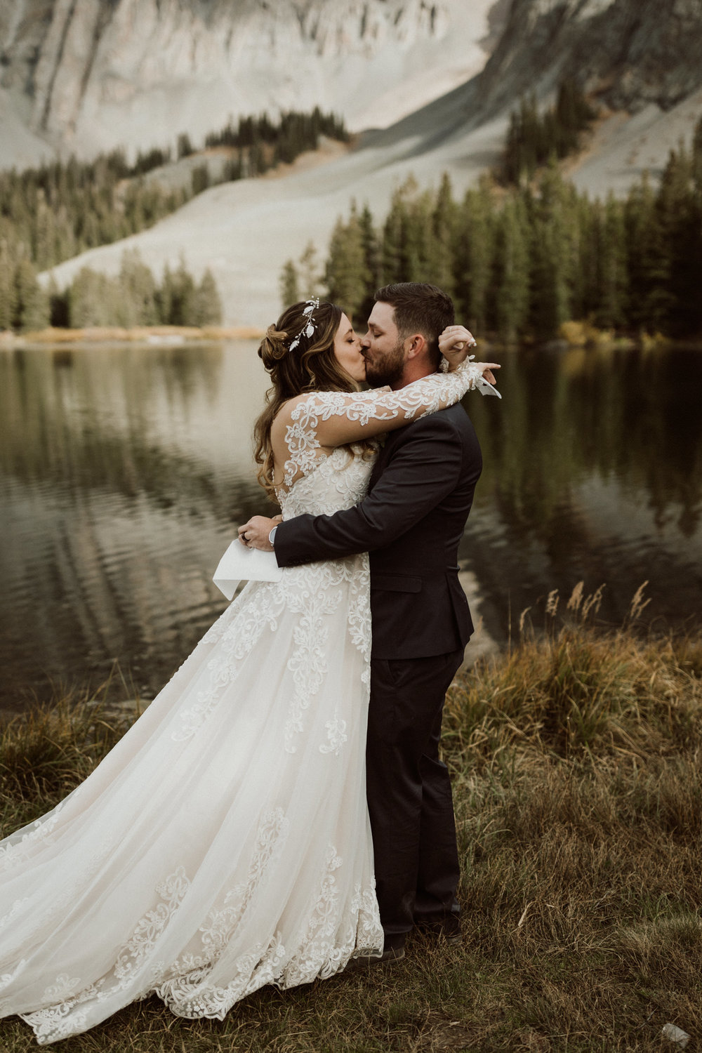 adventurous-telluride-elopement-11.jpg