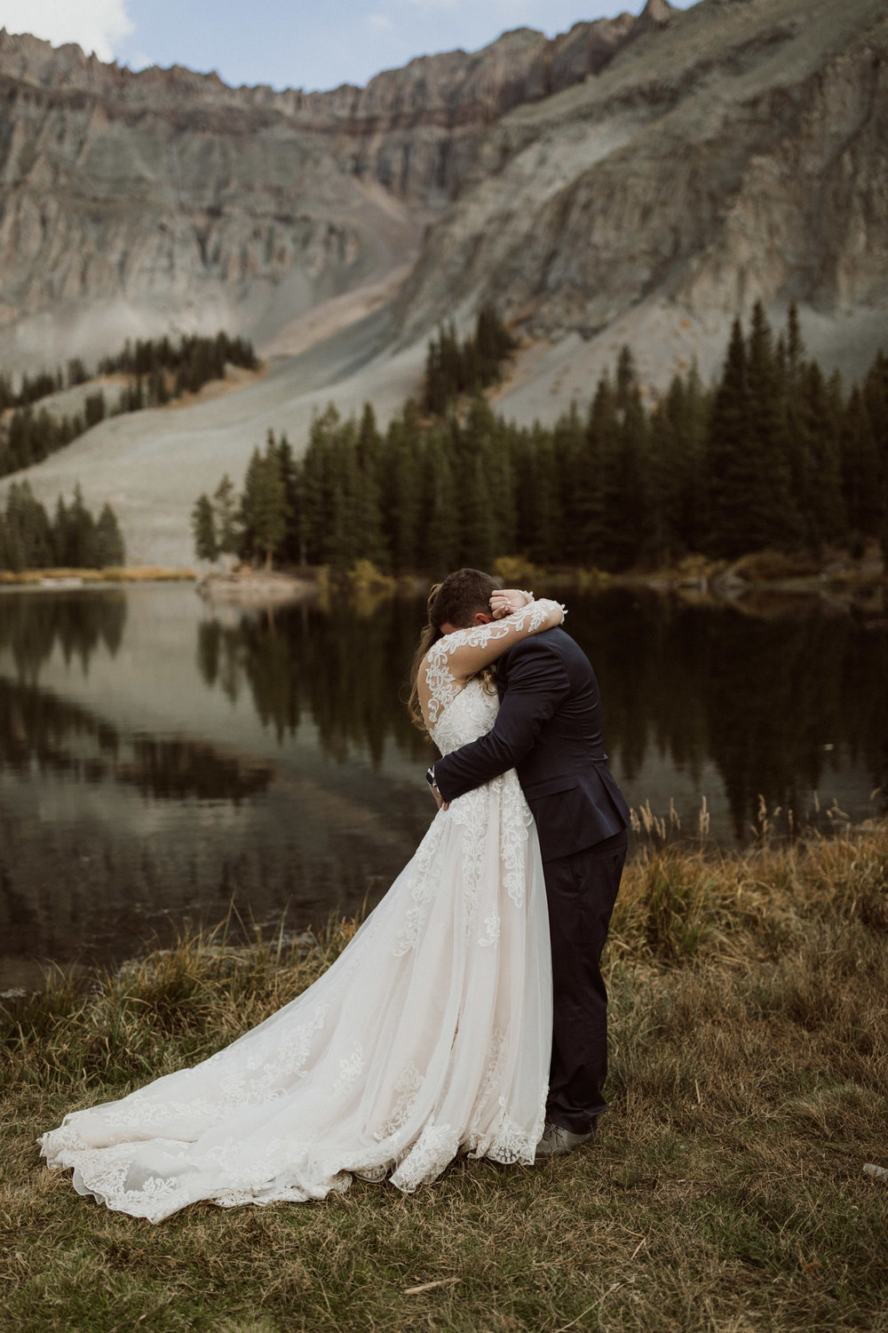 adventurous-telluride-elopement-13.jpg