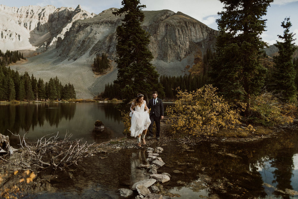 adventurous-telluride-elopement-16.jpg