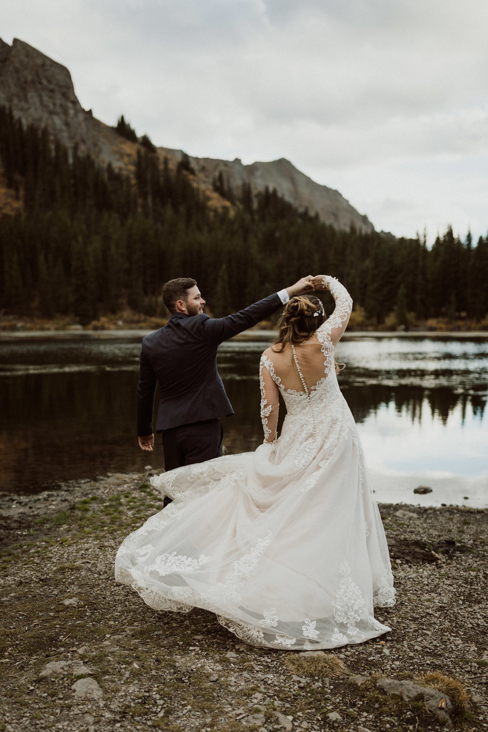 adventurous-telluride-elopement-19.jpg