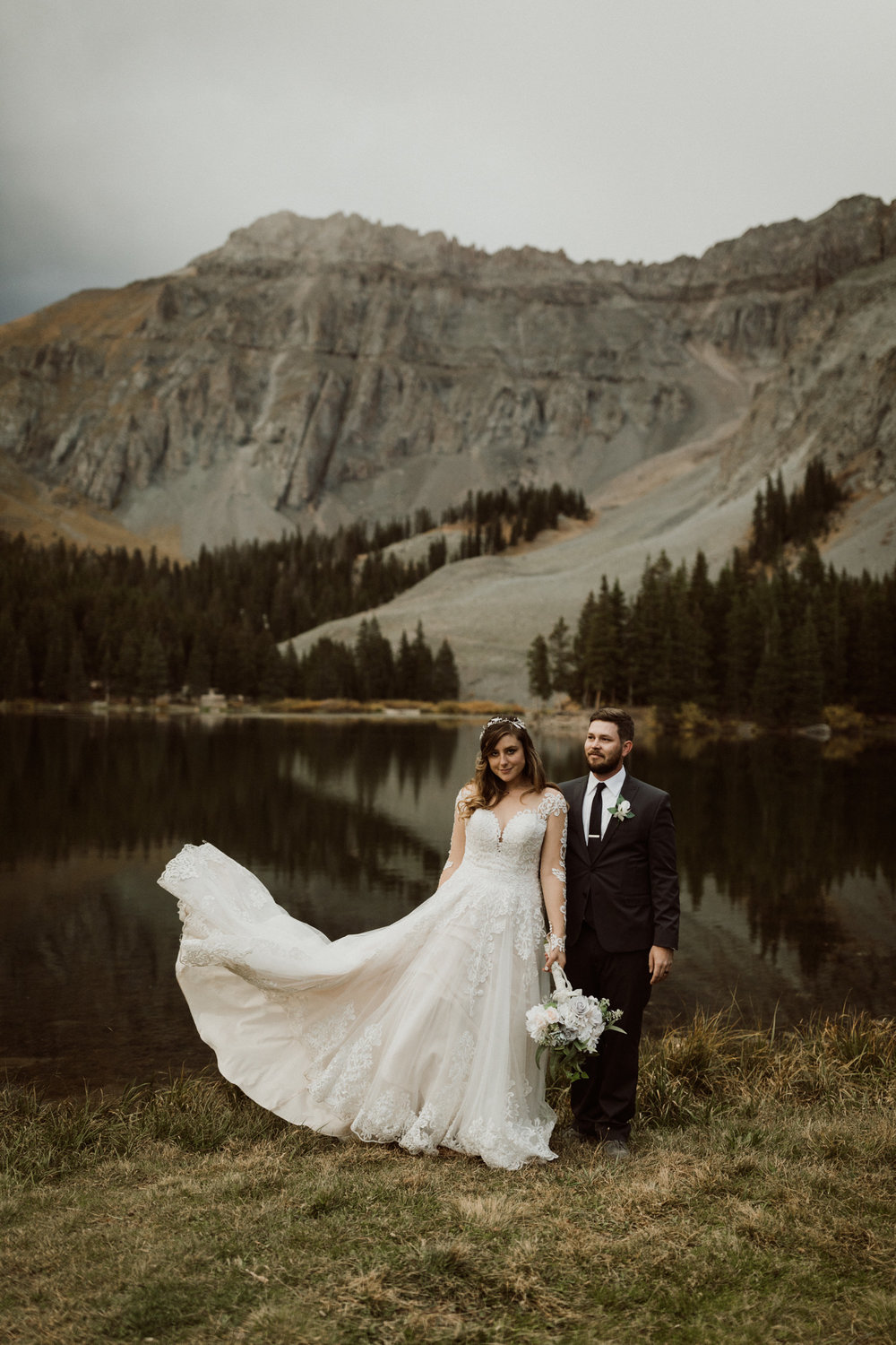 adventurous-telluride-elopement-22.jpg