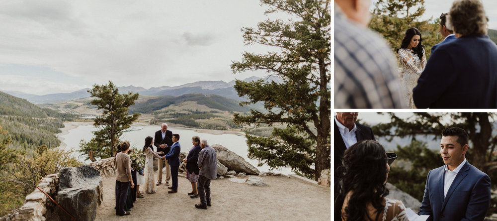 fall-elopement-wedding-breckenridge-colorado-127.jpg