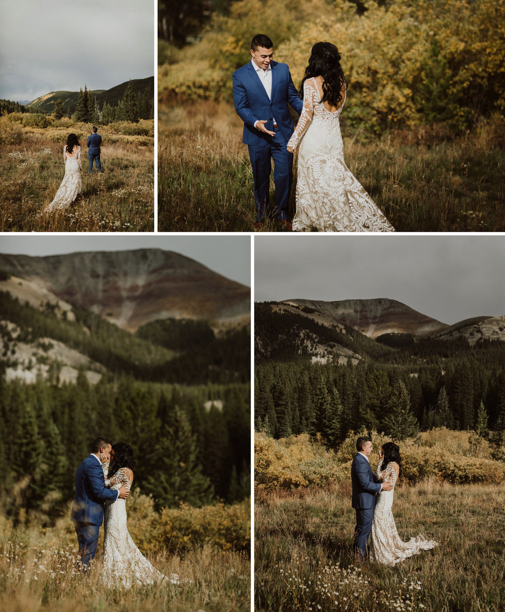 fall-elopement-wedding-breckenridge-colorado-125.jpg