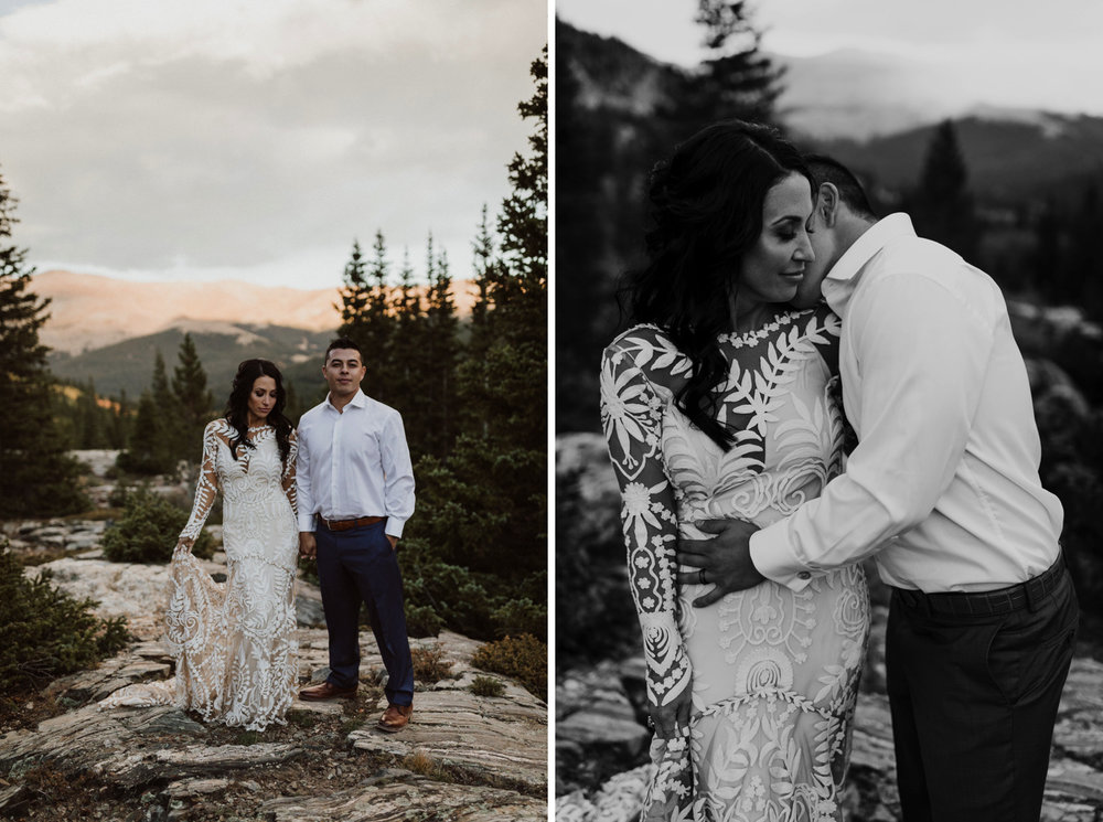 fall-elopement-wedding-breckenridge-colorado-133.jpg