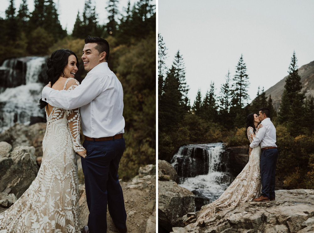 fall-elopement-wedding-breckenridge-colorado-132.jpg