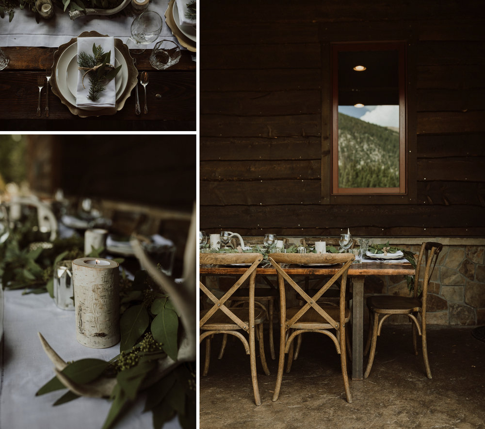fall-elopement-wedding-breckenridge-colorado-139.jpg