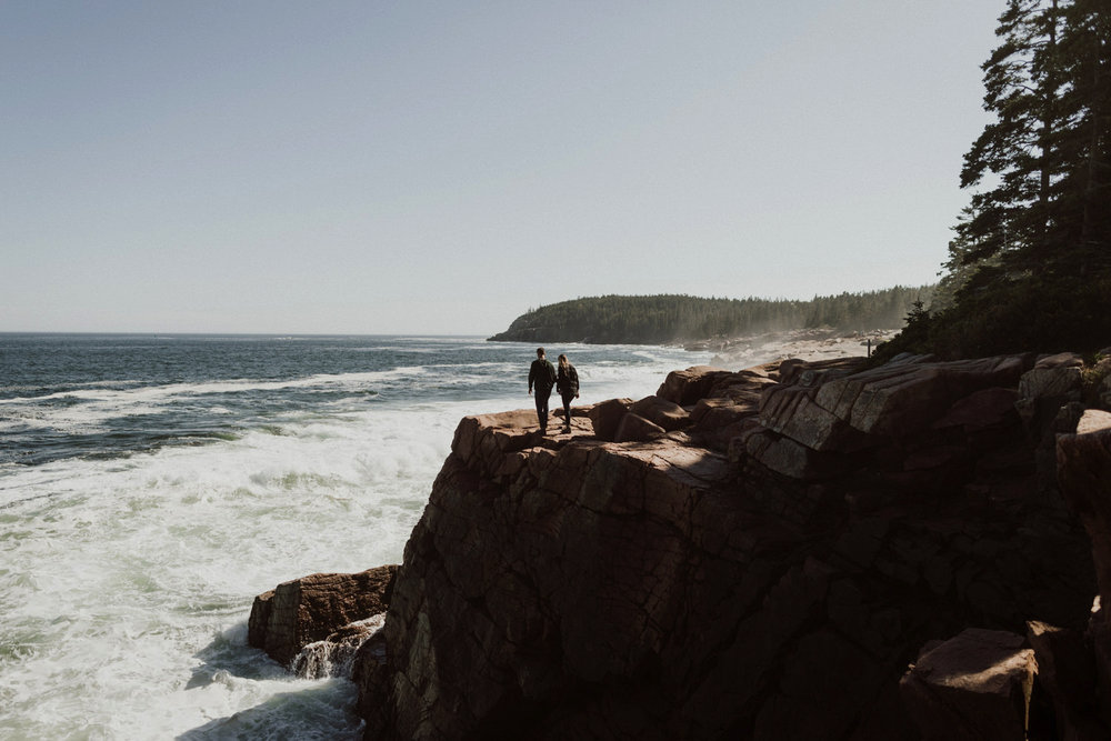 acadia-national-park-adventure-session-5.jpg