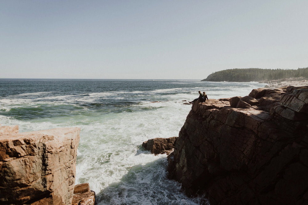 acadia-national-park-adventure-session-7.jpg