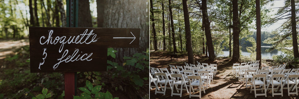 backyard-wedding-maine-wedding-photographer-26.jpg