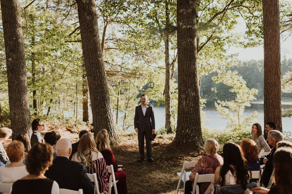 backyard-wedding-maine-wedding-photographer-27.jpg
