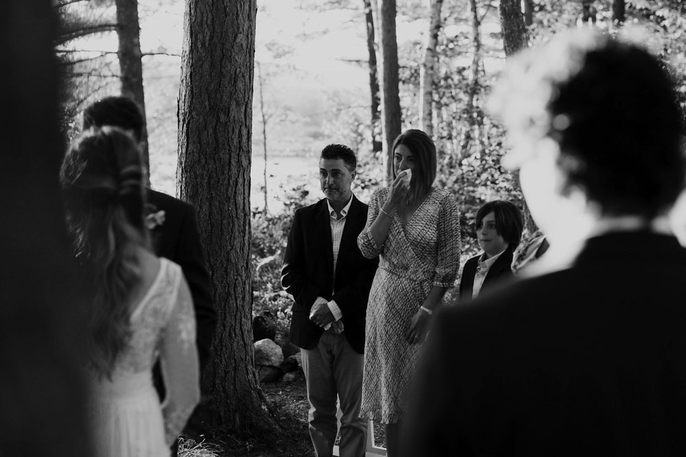 backyard-wedding-maine-wedding-photographer-29.jpg
