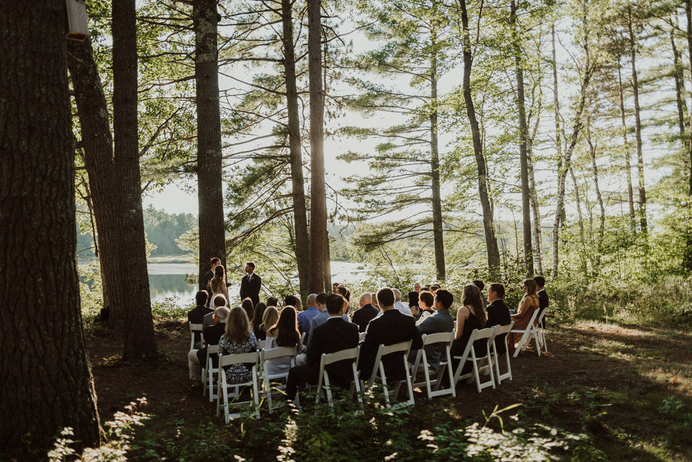 backyard-wedding-maine-wedding-photographer-39.jpg
