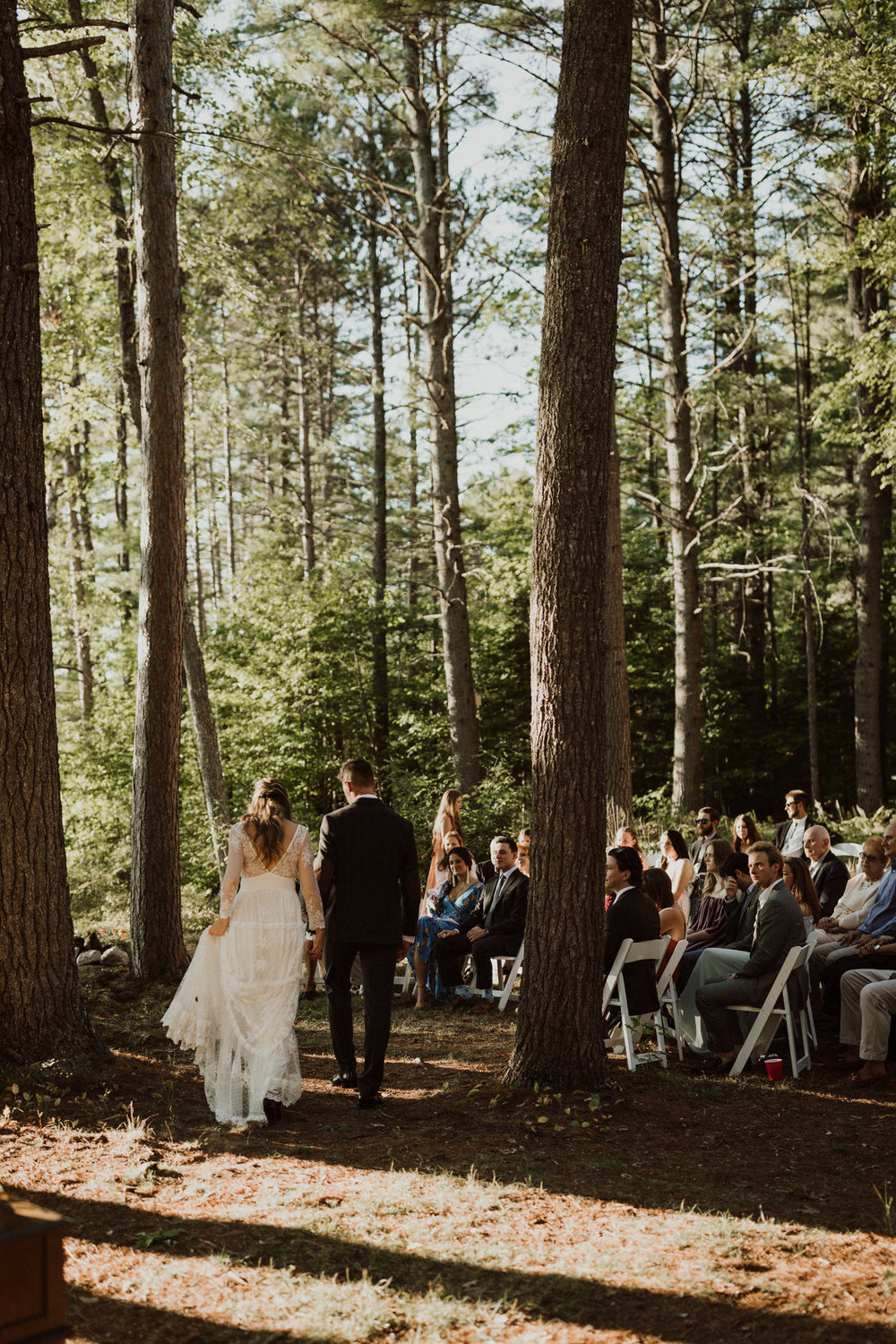 backyard-wedding-maine-wedding-photographer-38.jpg