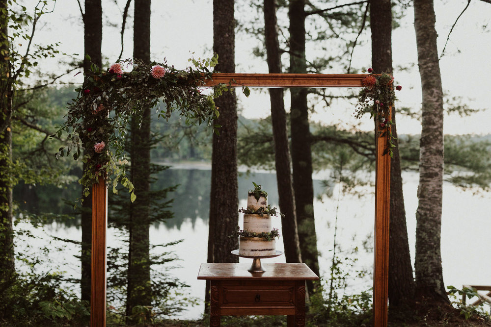 backyard-wedding-maine-wedding-photographer-67.jpg