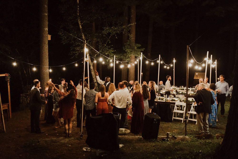 backyard-wedding-maine-wedding-photographer-78.jpg
