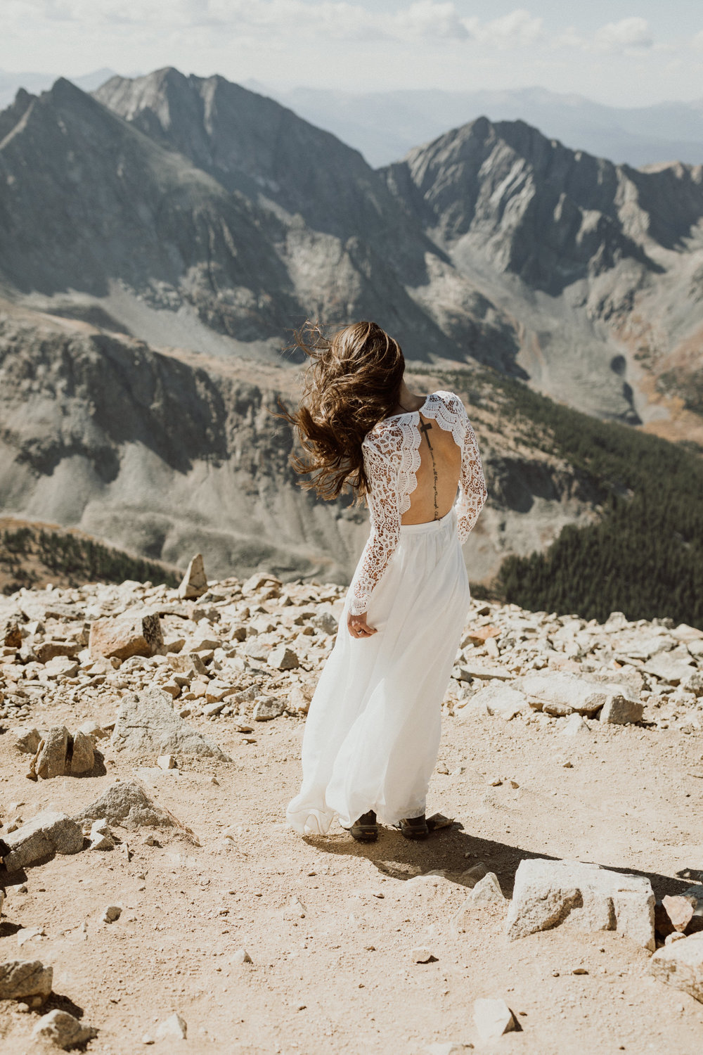 fourteener-adventure-wedding-photographer-107.jpg