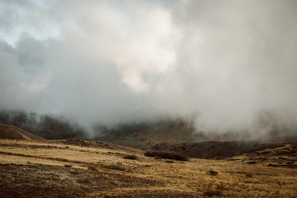 adventurous-mountain-elopement-aspen-1-2.jpg