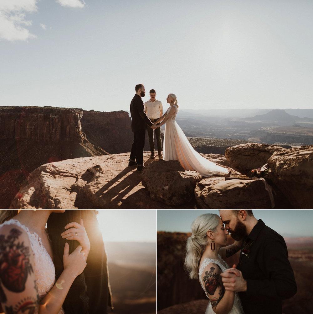 canyonlands-national-park-wedding-1-2.jpg