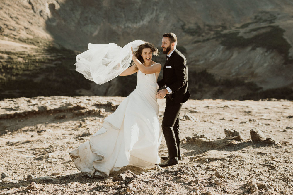 adventurous-bridal-portraits-rocky-mountain-7.jpg