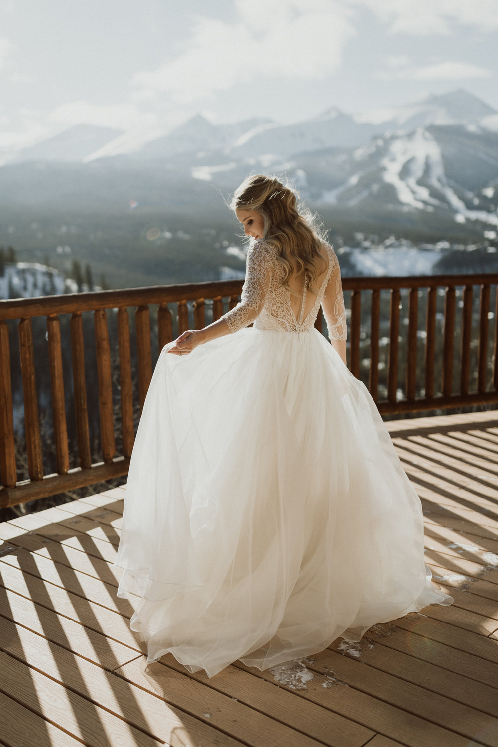 winter-wedding-colorado-5.jpg