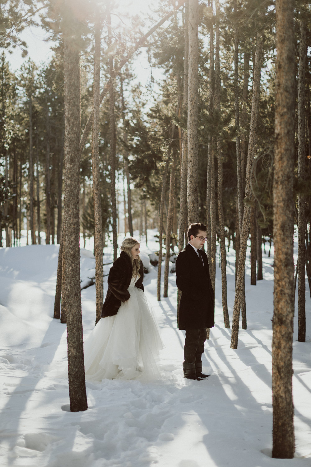 winter-wedding-colorado-6.jpg