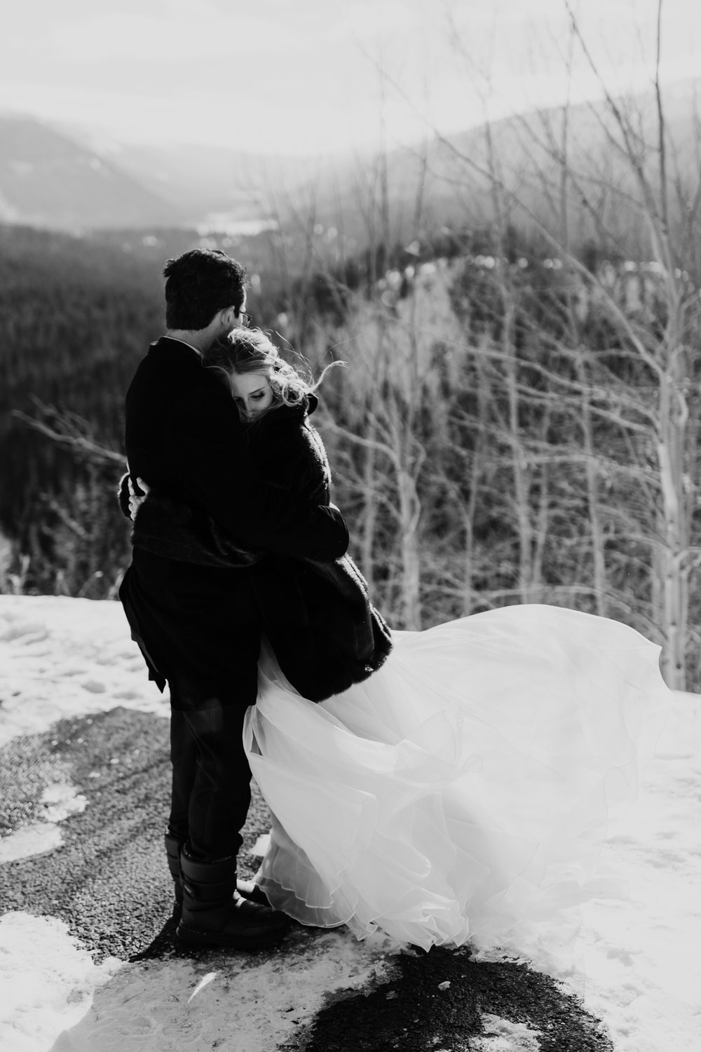 winter-wedding-colorado-9.jpg