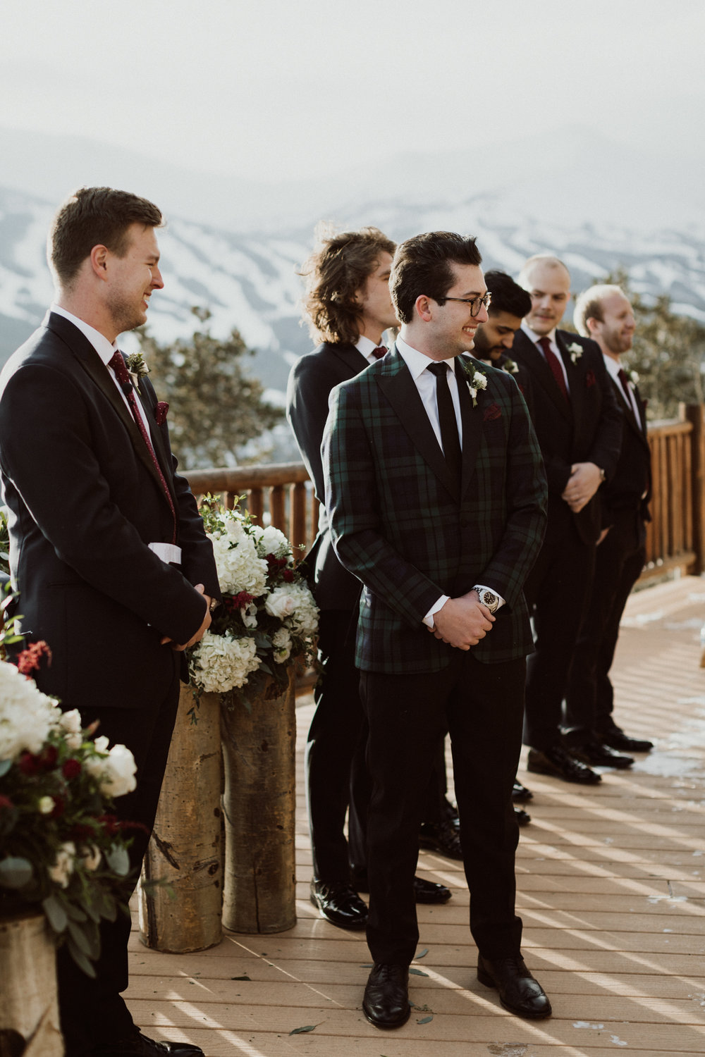 winter-wedding-colorado-14.jpg