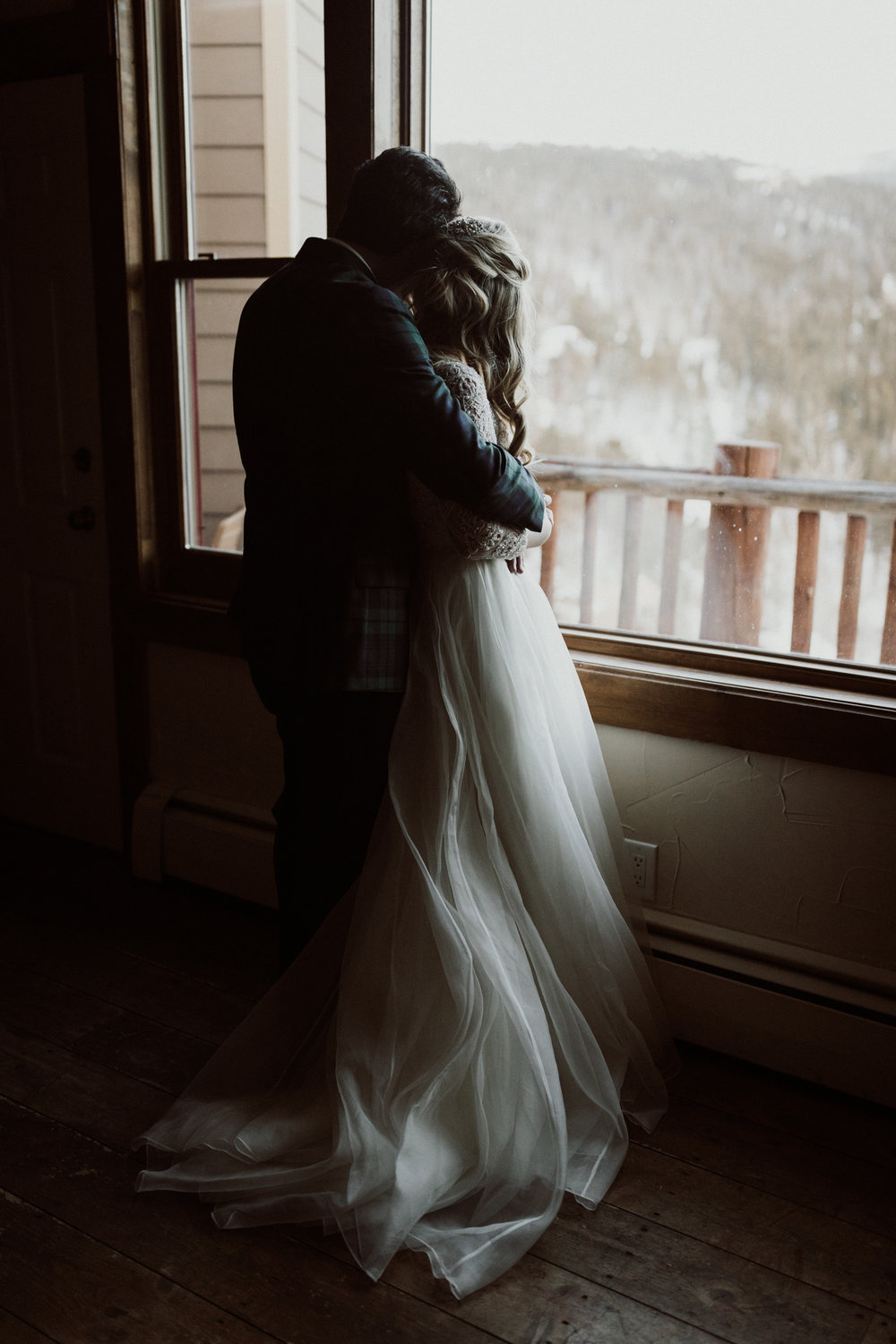 winter-wedding-colorado-27.jpg