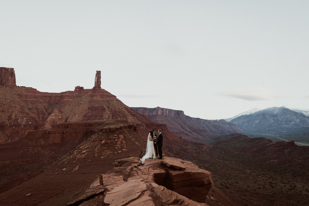 moab-utah-elopement-photographer-94.jpg