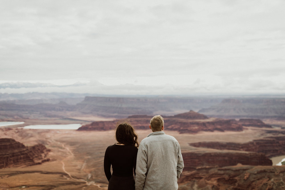 moab-utah-elopement-photographer-14.jpg